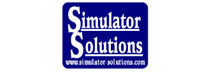Simulator Solutions: Bridging The Life And Work Experiences