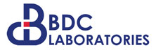 BDC Laboratories: Gateway to Positive Clinical Outcomes